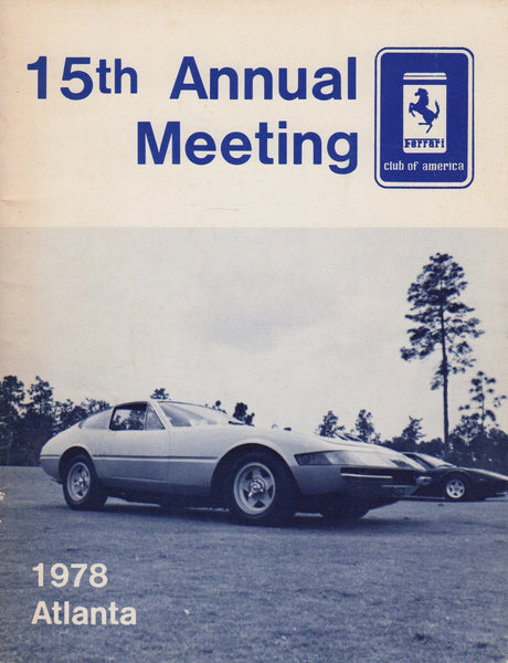 fca_annual_meet_1978_atlanta_ga_-_program-1_at_albaco.com
