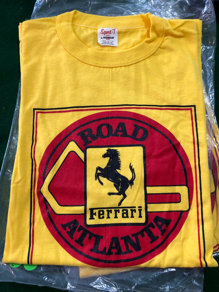 fca_annual_meet_1978_atlanta_ga_-_t-shirt-1_at_albaco.com