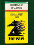 fca_annual_meet_1988_elkhart_lake_wi_sticker-1_at_albaco.com