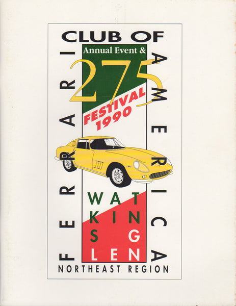 fca_annual_meet_1990_watkins_glen_program-1_at_albaco.com
