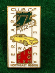 fca_annual_meet_1990_watkins_glen_lapel_pin-1_at_albaco.com