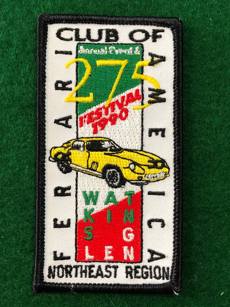 fca_annual_meet_1990_watkins_glen_sew-on_patch-1_at_albaco.com