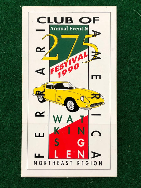 fca_annual_meet_1990_watkins_glen_sticker-1_at_albaco.com