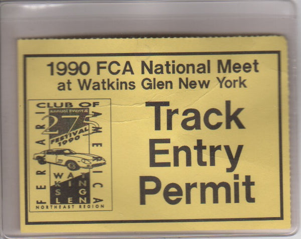 fca_annual_meet_1990_watkins_glen_track_entry_permit-1_at_albaco.com