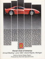 fca_annual_meet_1992_grand_rapids_mi_program-1_at_albaco.com