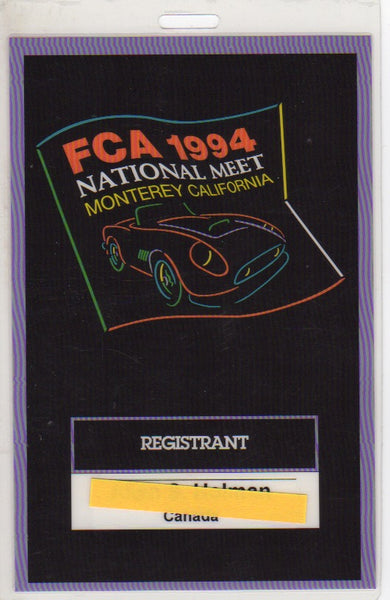 fca_annual_meet_1994_monterey_registrant_badge-1_at_albaco.com