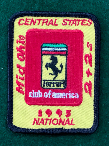 fca_annual_meet_1995_columbus_ohio_sew-on_patch-1_at_albaco.com