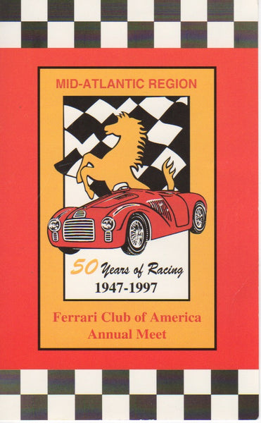 fca_annual_meet_1997_northern_virginia_postcard-1_at_albaco.com