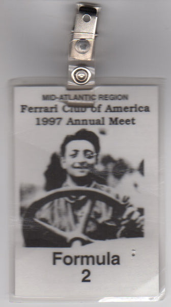 fca_annual_meet_1997_northern_virginia_participant_badge-1_at_albaco.com