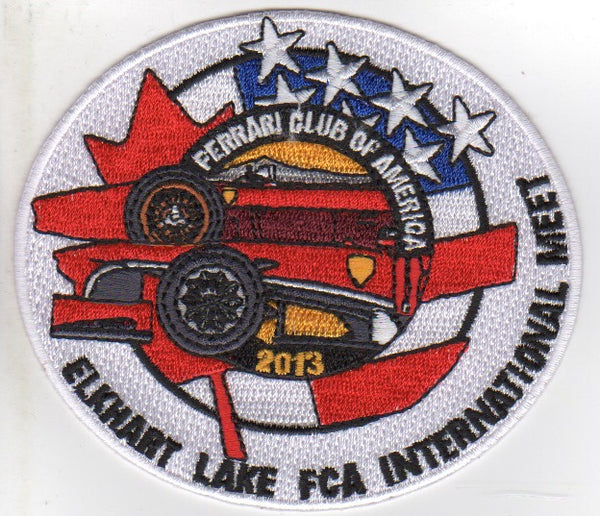 fca_annual_meet_2013_elkhart_lake_wi_sew-on_patch-1_at_albaco.com