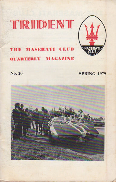 trident_-_the_maserati_club_uk_magazine_no._20-1_at_albaco.com