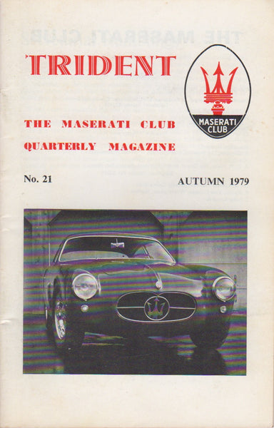 trident_-_the_maserati_club_uk_magazine_no._21-1_at_albaco.com