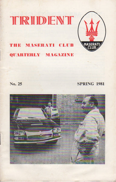 trident_-_the_maserati_club_uk_magazine_no._25-1_at_albaco.com