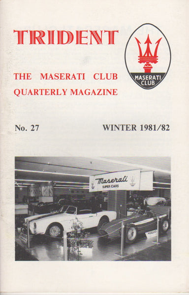 trident_-_the_maserati_club_uk_magazine_no._27-1_at_albaco.com