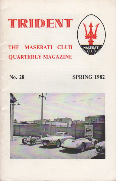 trident_-_the_maserati_club_uk_magazine_no._28-1_at_albaco.com