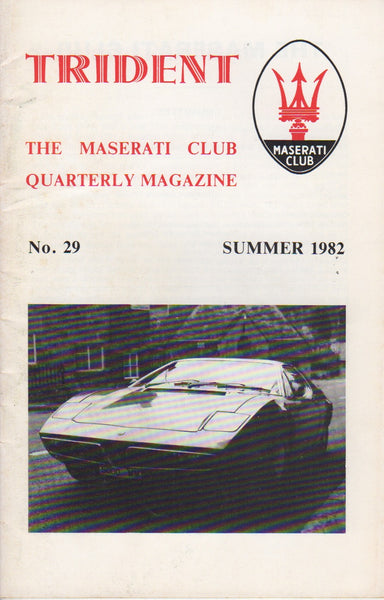 trident_-_the_maserati_club_uk_magazine_no._29-1_at_albaco.com