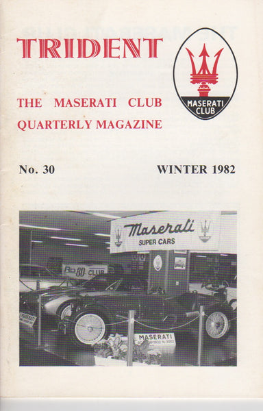 trident_-_the_maserati_club_uk_magazine_no._30-1_at_albaco.com