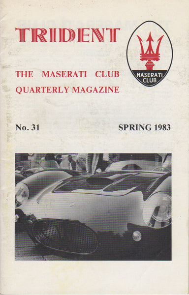 trident_-_the_maserati_club_uk_magazine_no._31-1_at_albaco.com