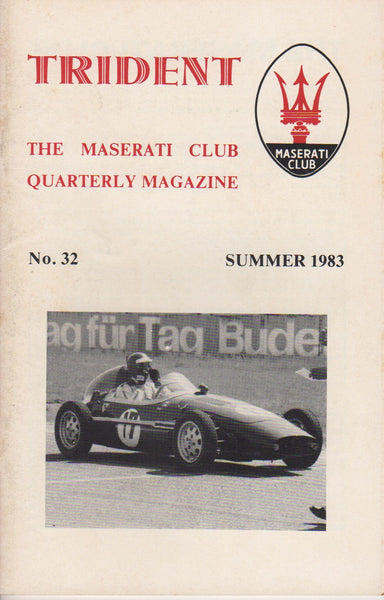 trident_-_the_maserati_club_uk_magazine_no._32-1_at_albaco.com