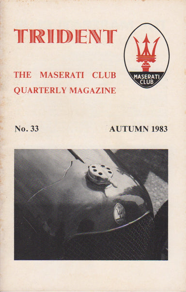 trident_-_the_maserati_club_uk_magazine_no._33-1_at_albaco.com