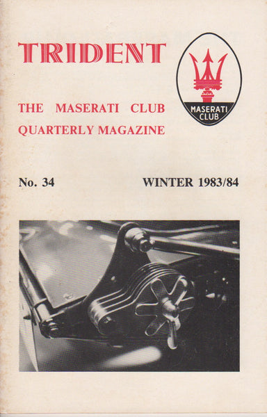 trident_-_the_maserati_club_uk_magazine_no._34-1_at_albaco.com