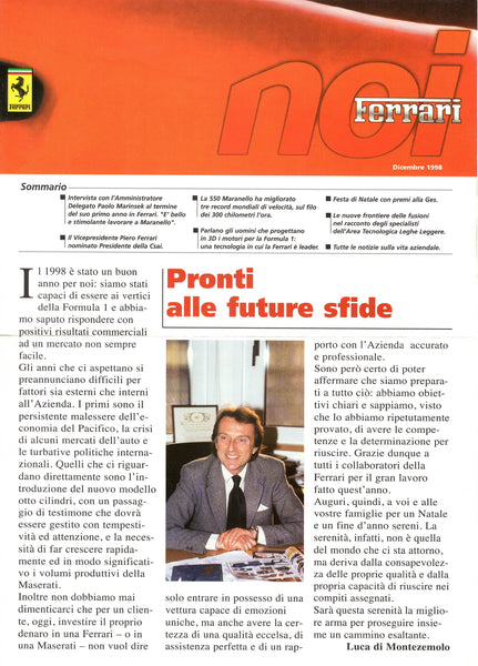 noi_ferrari_-_official_internal_newsletter_1998-12-1_at_albaco.com