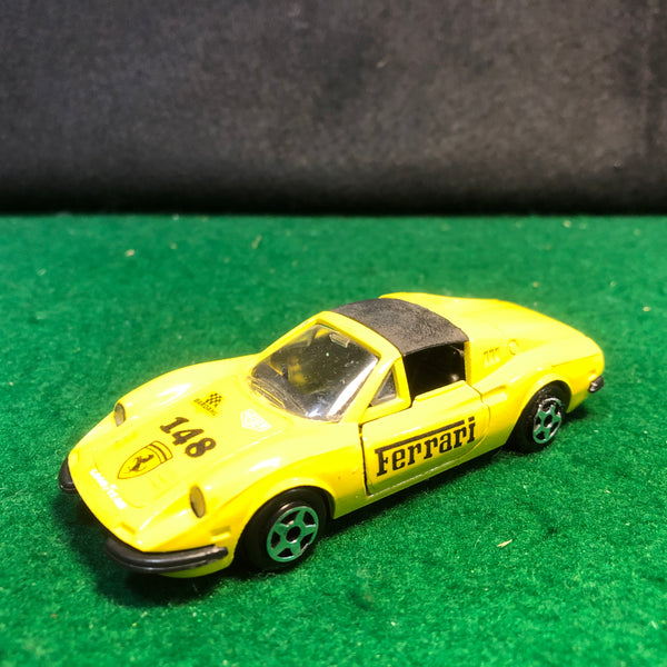 ferrari_246_gts_dino_yellow_n_148_by_norev_1-43_(800)(no_box)-1_at_albaco.com