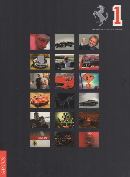 official_ferrari_magazine_n.__1-1_at_albaco.com