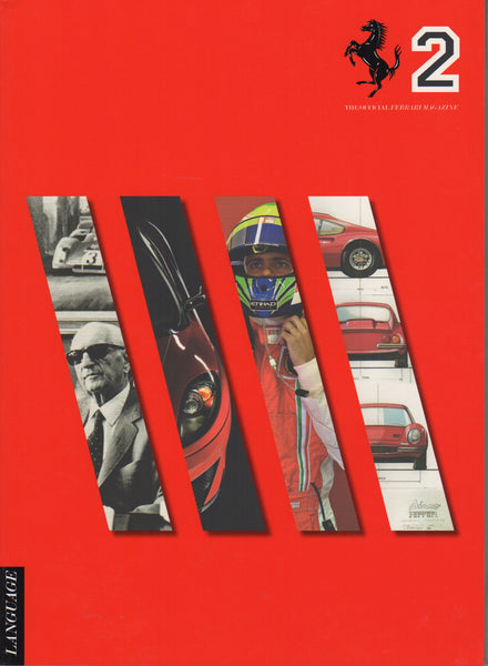 official_ferrari_magazine_n.__2-1_at_albaco.com