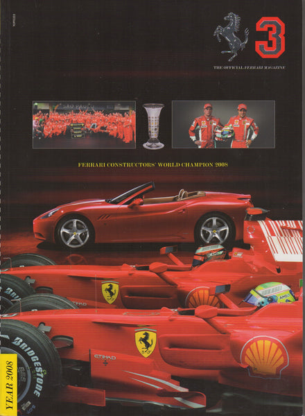 official_ferrari_magazine_n.__3_-_yearbook_edition-1_at_albaco.com