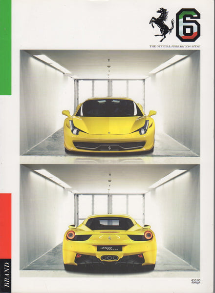 official_ferrari_magazine_n.__6-1_at_albaco.com