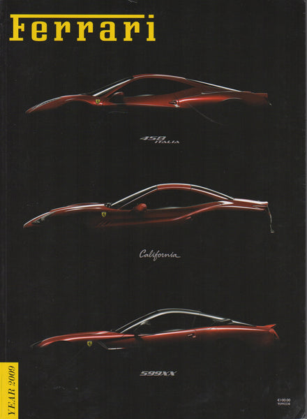official_ferrari_magazine_n.__7_-_yearbook_edition-1_at_albaco.com