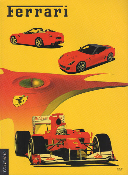 official_ferrari_magazine_n._11_-_yearbook_edition-1_at_albaco.com