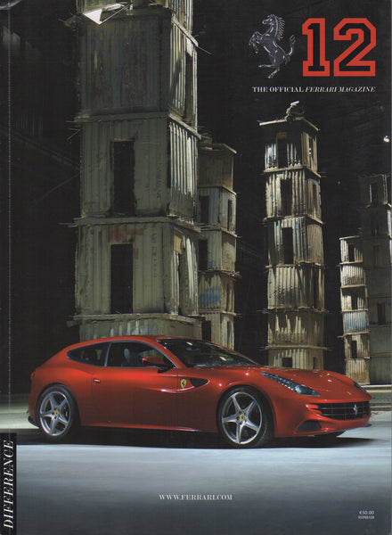 official_ferrari_magazine_n._12-1_at_albaco.com