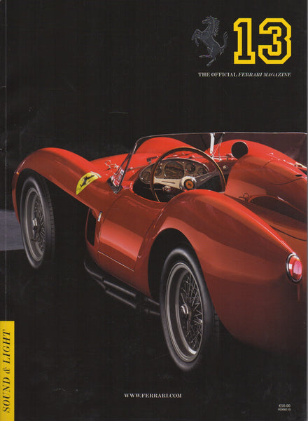 official_ferrari_magazine_n._13-1_at_albaco.com