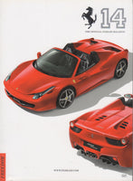 official_ferrari_magazine_n._14-1_at_albaco.com