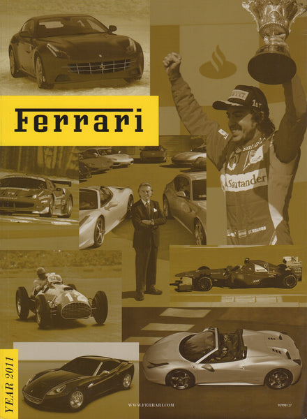 official_ferrari_magazine_n._15_-_yearbook_edition-1_at_albaco.com