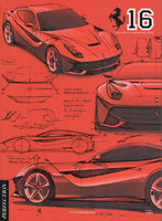 official_ferrari_magazine_n._16-1_at_albaco.com