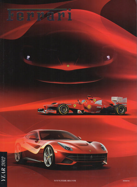 official_ferrari_magazine_n._19_-_yearbook_edition-1_at_albaco.com
