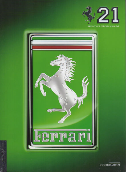 official_ferrari_magazine_n._21-1_at_albaco.com