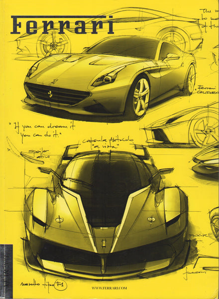 official_ferrari_magazine_n._27_-_yearbook_edition-1_at_albaco.com