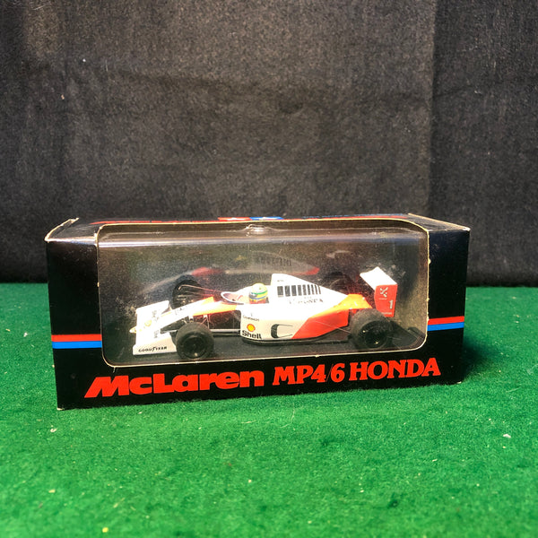 mclaren_mp4/6_honda_f1_1991_n_1_senna_by_onyx_-_tamiya_1-43_(117)-1_at_albaco.com