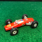 ferrari_f1_n_6_by_penny_1-66_(n04)(no_box)-1_at_albaco.com