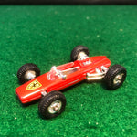 ferrari_f1_by_penny_1-66_(n04)(no_box)-1_at_albaco.com