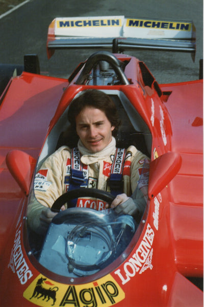 gilles_villeneuve_press_photo_in_ferrari_126_c_(1981)-1_at_albaco.com