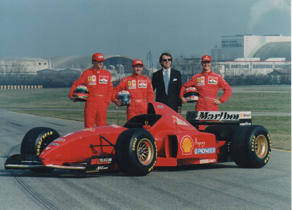 ferrari_press_photo_1996_-_schumacher_irvine_larini_di_montezemolo_&_f310-1_at_albaco.com