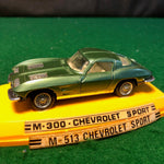 chevrolet_corvette_green_by_pilen_1-43_(m513)(m300)-1_at_albaco.com