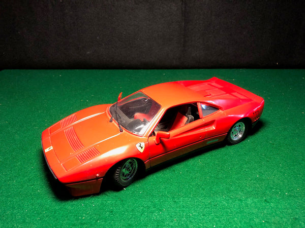 ferrari_288_gto_red_by_polistil_1-16_(01109)(no_box)-1_at_albaco.com