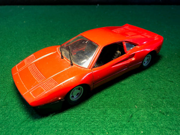 ferrari_288_gto_red_by_tonka_-_polistil_1-25_(02214)(no_box)-1_at_albaco.com