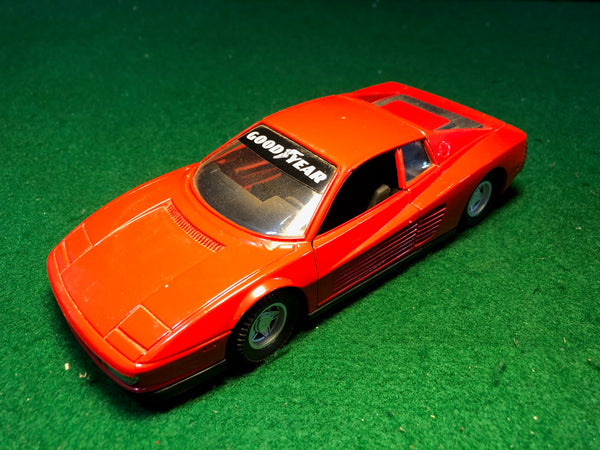 ferrari_testarossa_red_by_tonka_-_polistil_1-25_(02306)(no_box)-1_at_albaco.com